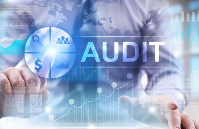 Forensic Audit Service in Delhi, India