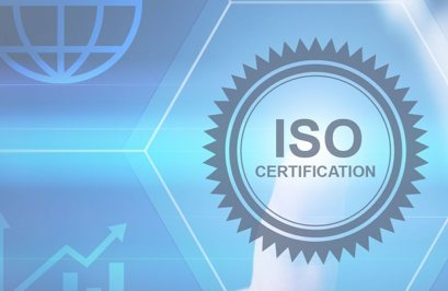 ISO Certification Service in Delhi, India