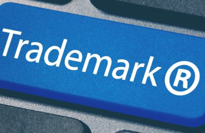 Trade Mark Service in Delhi, India