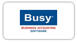 Busy: Business Accounting Software