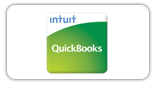 QuickBooks: Online Accounting Software for GST-Compliant Invoices
