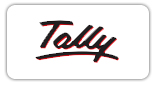 Tally: Business Management Software