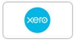 Xero: Online Accounting Software